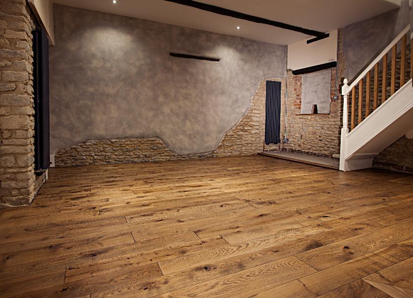 Jjp Interiors Builder Painter Plasterer Carpenter Wood